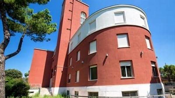 Musei urbani del '900: due giornate di studio all'Ex Gil