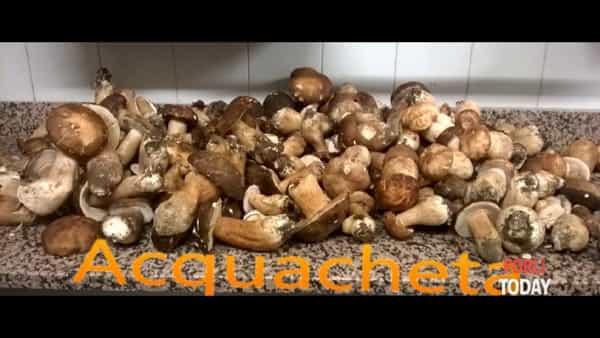 acquacheta valtancoli di russo nicolò-2