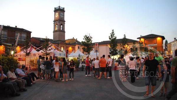 Nove giorni con Pellegrino Artusi nella sua città natale: ecco la Festa Artusiana