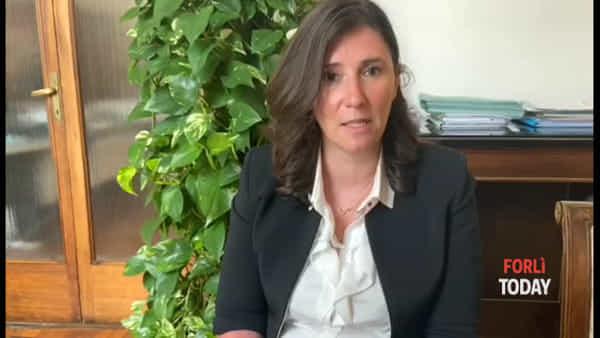 Buoni spesa, nuovo bando del Comune di Forlì: l'assessore Tassinari spiega come accedere alle risorse