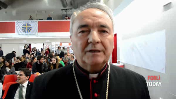 """Azione Cattolica, si rinnovano le cariche: """"Una scelta di maturità e responsabilità"""". Gli obiettivi futuri"""