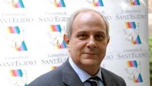 Emigrazione ieri e oggi: il viceministro degli Esteri Mario Giro torna a Forlì