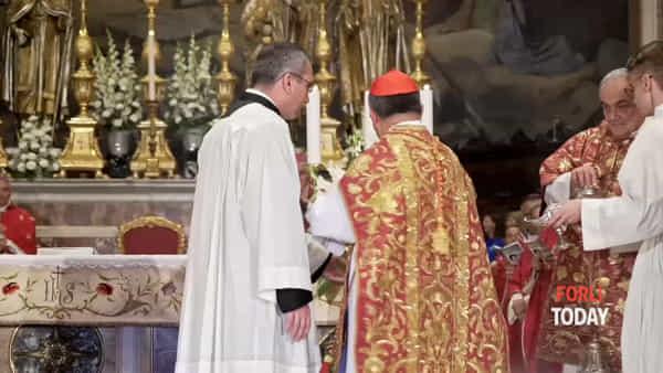 Benedetta Bianchi Porro, la lettera del Papa che la dichiara beata