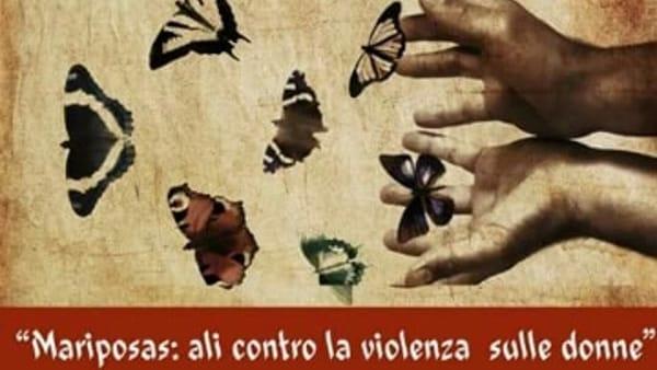 Parole, musica e arte degli uomini per le donne nella Giornata mondiale contro la violenza