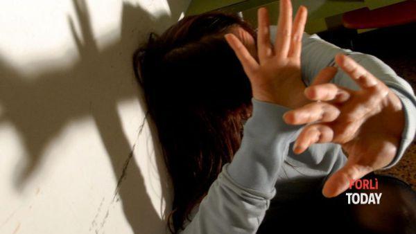Apericena di beneficenza per le donne vittime di violenza