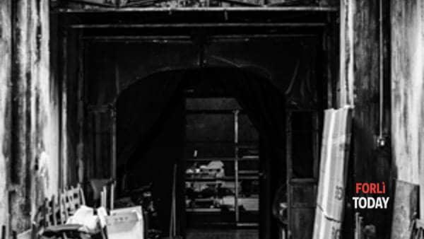 Sbarca a Forlì #emptyteatroer: alla scoperta dei teatri dell'Emilia Romagna