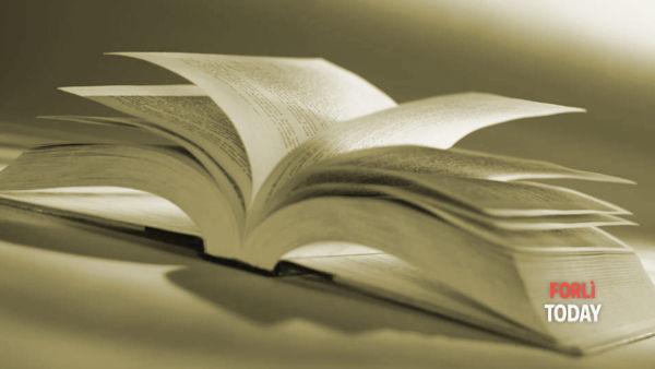 """A Santa Sofia lettura di brani dal famoso romanzo di Ray Bradbury """"Farenheit 451"""""""