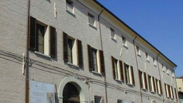 Nell'atelier di Giorgio Morandi. Appuntamenti per le famiglie a Palazzo Romagnoli