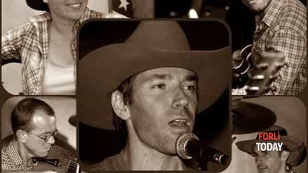 Serata country per veri cowboy: cena e vestiti a tema