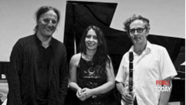 La musica ponte tra i popoli: esperimento riuscito. Suoni dall'est Europa