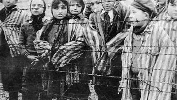 """""""I campi di concentramento e la Shoah"""" al centro di un incontro al Campus di Forlì"""