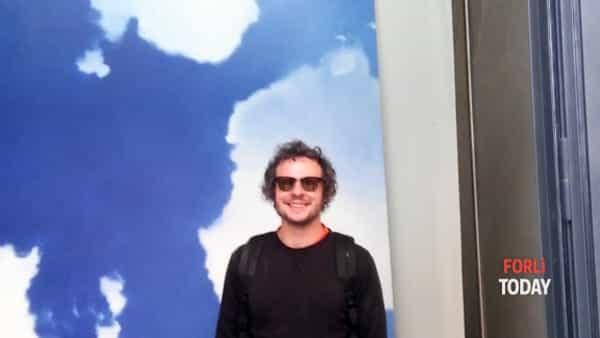 Arte in vetrina: le opere di Andrea Mario Bert