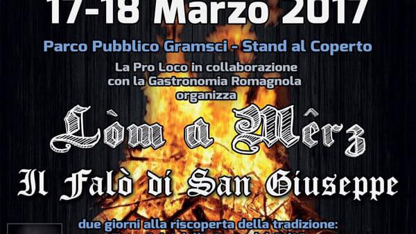 Alla scoperta delle origine della Festa del Falò: due giorni di festa a Rocca San Casciano