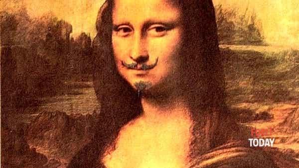 Un genio universale? il mito di Leonardo nella cultura otto-novecentesca