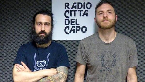 """Nuovo appuntamento musicale al circolo Arci dei """"Bevitori Longevi"""""""