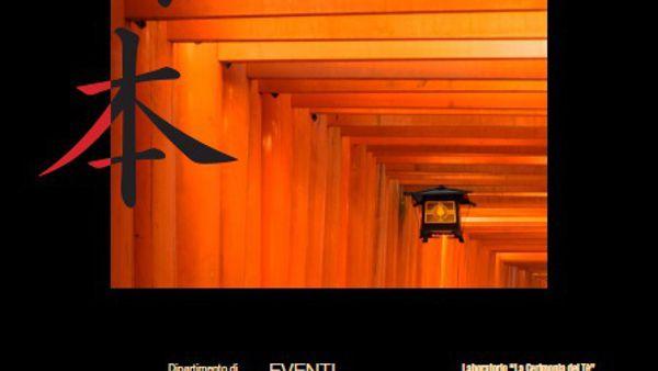 Arti e tradizioni: a Forlì la prima Settimana della Cultura Giapponese