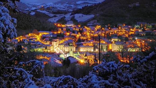 A Santa Sofia non ci si annoia per Natale: una settimana ricca di eventi