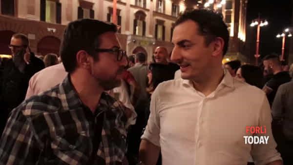 """Zattini: """"Ora daremo risposte concrete"""". Morrone: """"Sradicato un sistema di potere arrugginito"""""""