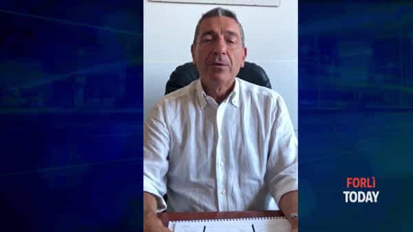 Morte di Bruno Grandi, tre ricordi di un grande forlivese da parte del mondo sportivo locale