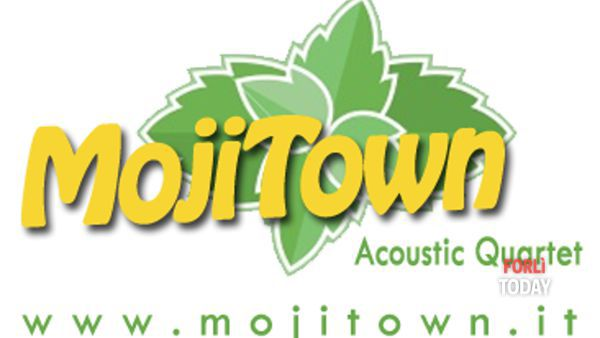 Mojitown in concerto al Suite Fine Pleasure