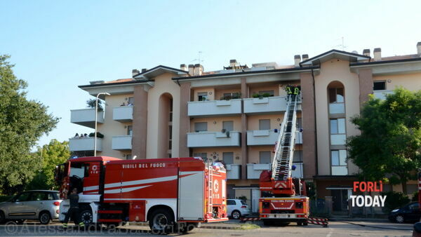 incendio via armellini 2