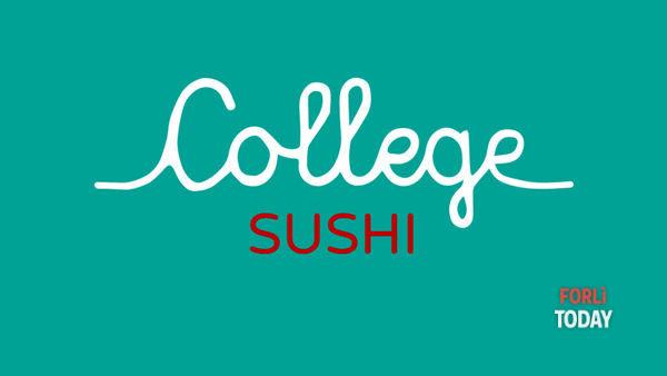 college sushi-3