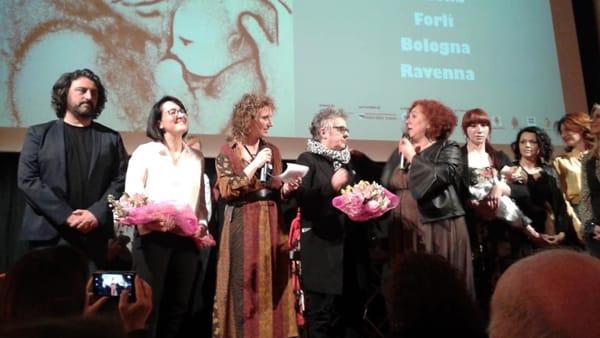 """""""Donne e lavoro"""": letture, talk e cortometraggi per sconfiggere le discriminazioni"""