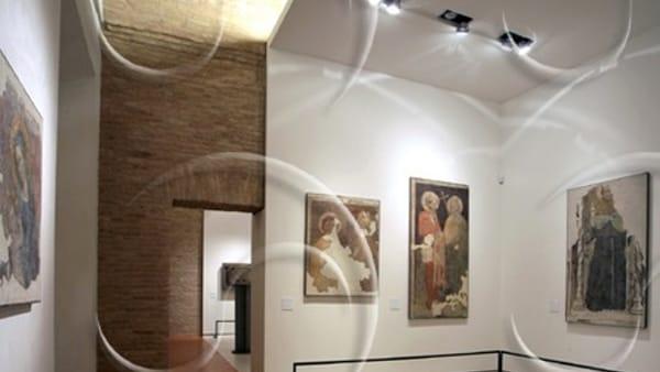 Giornata nazionale dei Beni Comuni, aprono Pinacoteca e Piancastelli