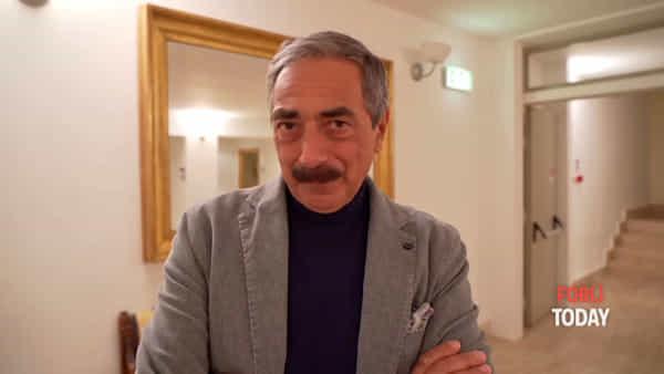 """""""La squadra dei sogni"""", Marino Bartoletti: """"Lo sport aiuta i giovani a crescere"""""""