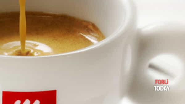 """l'istituto artusi in finale al concorso nazionale di illy caffè per il titolo di """"maestri dell'espresso junior""""-4"""