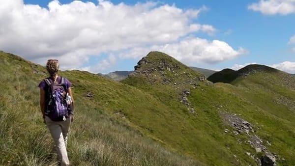 Lungo le antiche vie di pellegrinaggio: un percorso per scoprire gli itinerari mozzafiato del nostro territorio