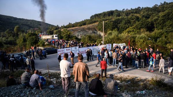 I vicini dimenticati: un convegno per parlare dei Balcani
