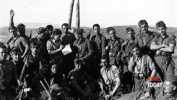 Memorie dal Fronte, mostra di oggetti della Seconda Guerra Mondiale