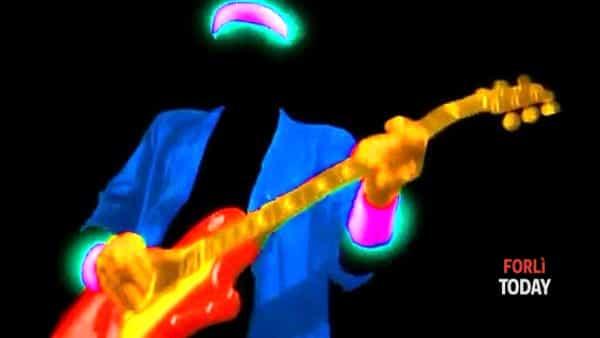 Aperitivo con i Meteora in concerto al bar Marina