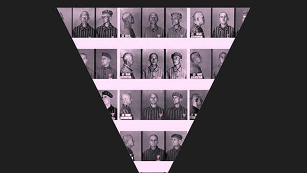 """""""Paragraph 175"""", al teatro di Predappio si rivive il dramma degli omosessuali durante l'Olocausto"""
