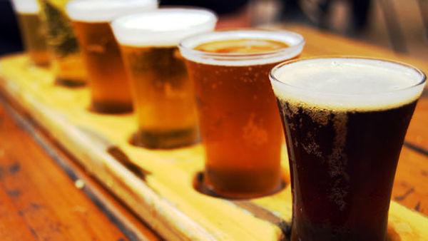 Birra artigianale, tre giorni in fiera con produttori e laboratori