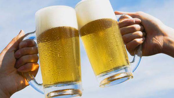Di birra in birra: quattro martedì con le tradizioni europee...e non solo