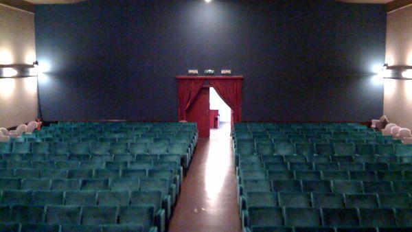 """""""The last hero, epic musical fantasy"""" al teatro Il Piccolo"""