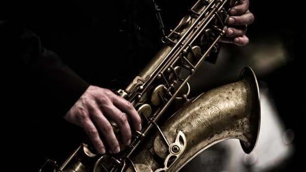 SaxArts Festival: ritmi latini con il Takata Trio