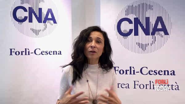 """""""Città di Caterina Sforza"""", l'amata signora di Forlì come volano per il turismo e la cultura"""