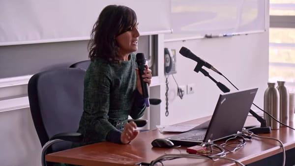 """Svelati i segreti della pagnotta di circa due millenni: """"Era anche lievitata"""" - VIDEO"""