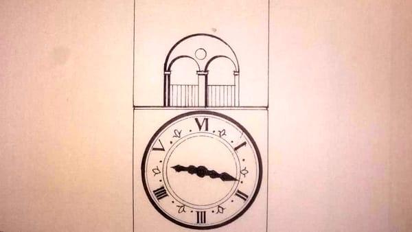 """30 settembre: scatta l'ora """"bis"""""""