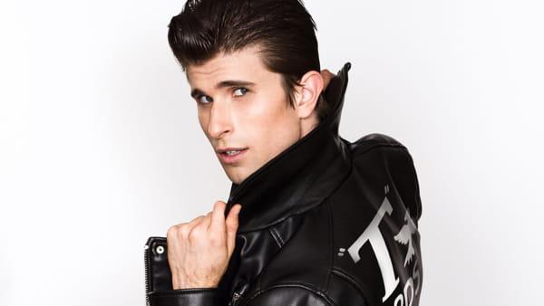 """Si balla con """"Grease"""": nuova data per il celebre musical"""
