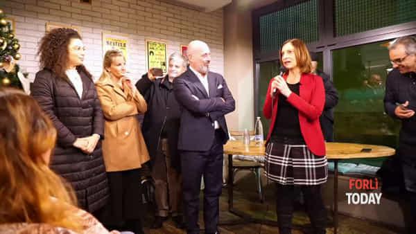 """Bonaccini: """"Salvini è interessato al Governo Conte, io a cittadini e alle imprese dell'Emilia-Romagna"""""""