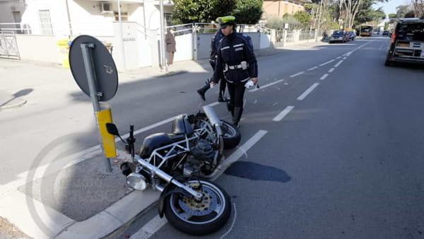 Preveni...amo Forlì. la prevenzione inizia dai giovani