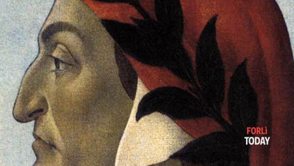 Pieve di Polenta: incontro con Dante nei Castelli e nelle Antiche Dimore