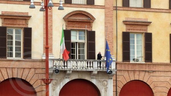 Mafia in Emilia-Romagna, un incontro pubblico del Centro per la Pace