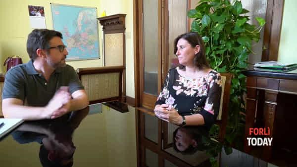 """Il Welfare secondo la giunta Zattini: """"Riverderlo in chiave di supporto alla famiglia"""""""