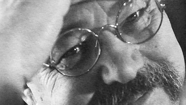 L'arte cinetica di Franco Costalonga