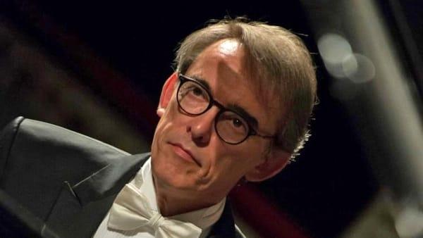 Tra Bach e Debussy, Andrea Turini al pianoforte per Sadurano Serenade